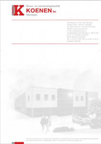 Briefpapier-1-211x300