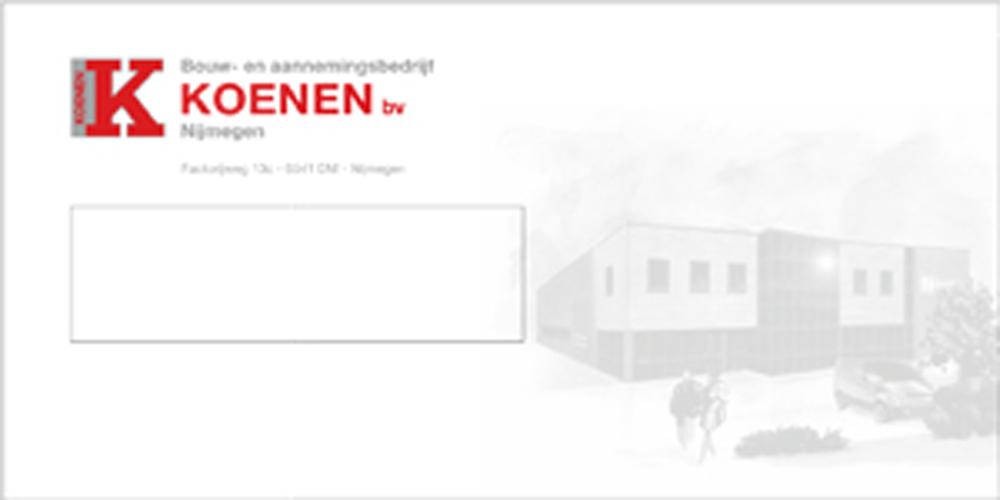 Envelop-220x110
