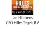 Hilles