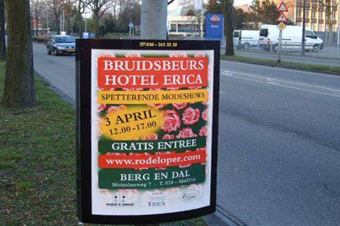 Hotel-Erica-Abri