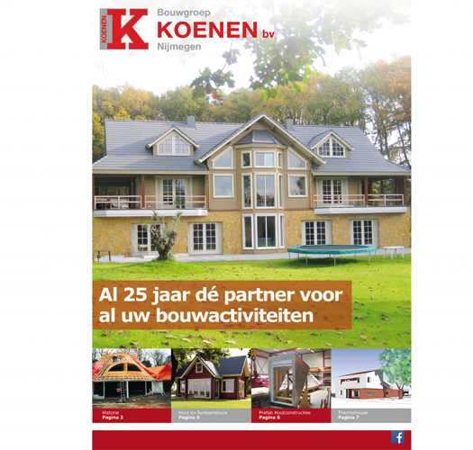 Koenen-Mag-Cover-1024x976