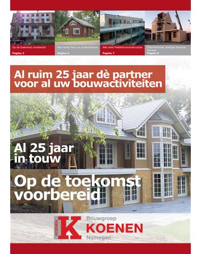Koenen-mag-front
