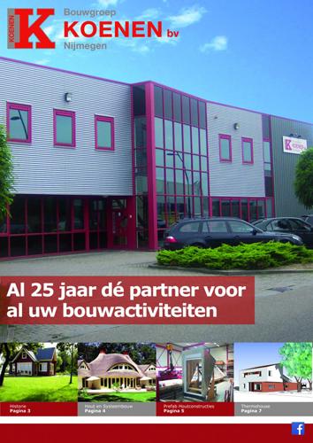 Koenen-mag-front4-724x1024