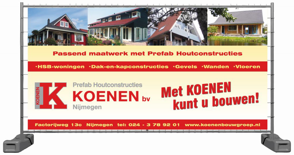 hekdoekKoenen-1024x539