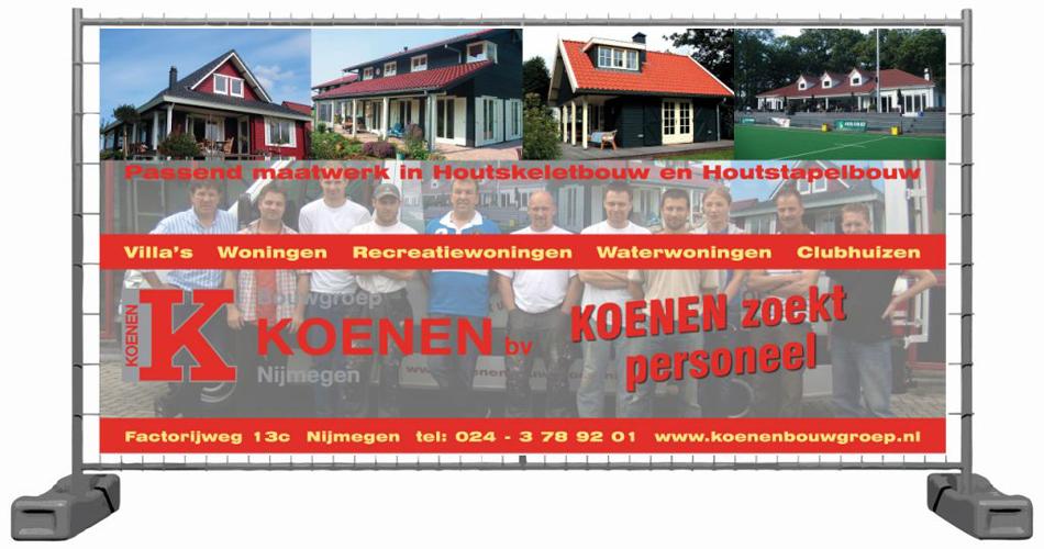 hekdoekKoenen2-1024x539