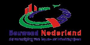logo_bouwend_nederland-300x150