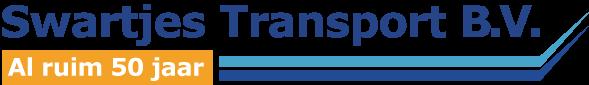 swartjes-logo3