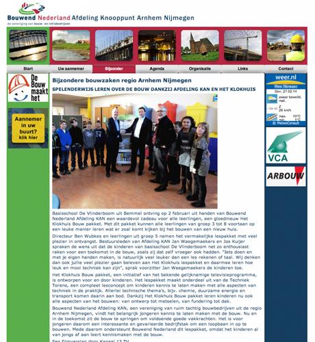 Bouwend-nederland-website-2-942x1024
