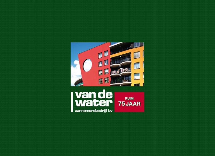 Brochures Nijmegen
