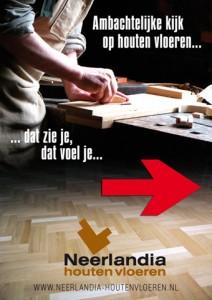 Neerlandia_Stoepbord-1-212x300