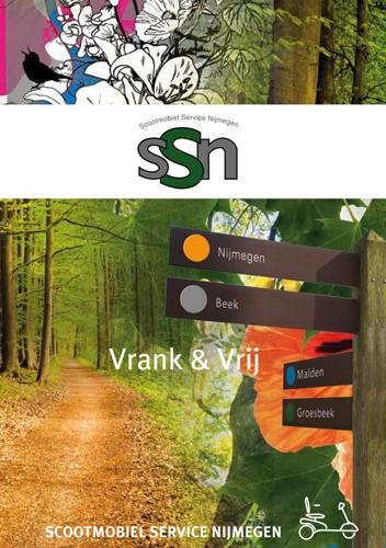 SSN-folderindd3-2-720x1024
