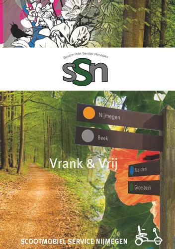 SSN-folderindd3_Pagina_2
