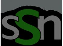 SSN-logo-300x217