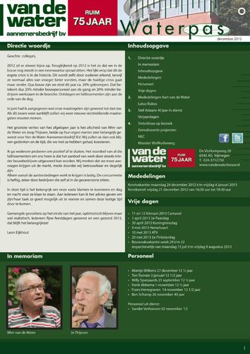 Waterpas dec 2012 2-12hig pagina 1