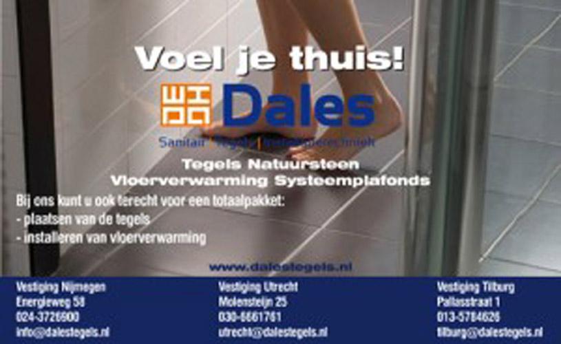dales3adv1-300x184
