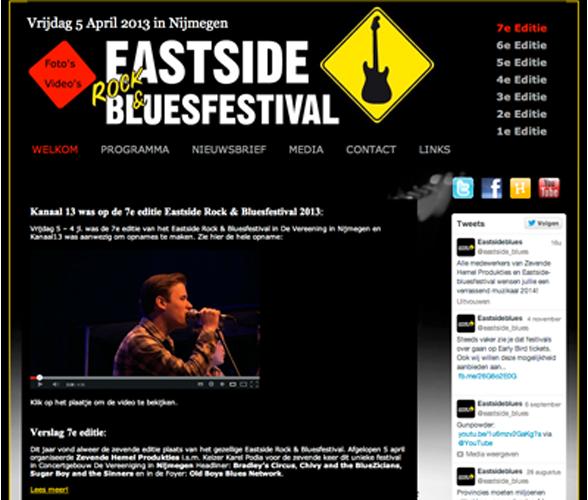 eastside_website