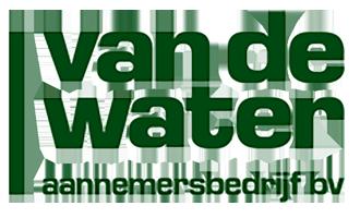 vandewater1