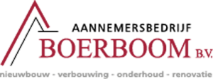 Webdesign Boerboom BV