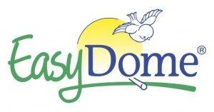 Webdesign Easydome