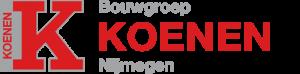 webdesign Koenen Bouwgroep