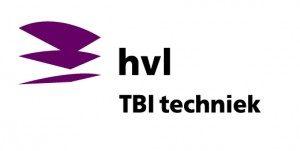 Webdesign HVL TBI Techniek