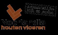 Webdesign Neerlandia