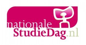 Webdesign Nationale Studiedag NL