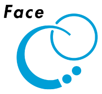 Webdesign Face Foundation