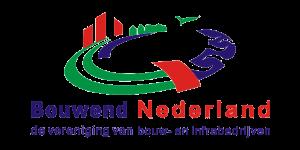 Webdesign Bouwend Nederland