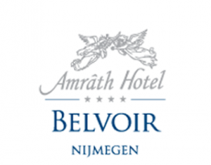 Webdesign Hotel Belvoir
