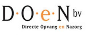 Webdesign Doen BV