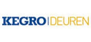 Webdesign Kegro Deuren